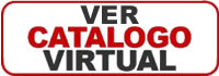 catalogo-virtual-200x70