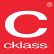 logo-ckl