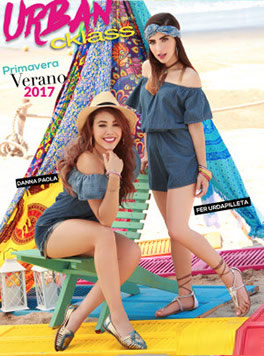 Catalogos Cklass Primavera Verano 2017 4