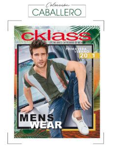 Cklass USA | Catalogos Para Vender 12