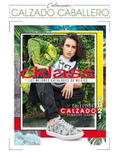 Cklass USA | Catalogos Para Vender 11