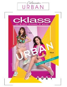 Cklass USA | Catalogos Para Vender 5