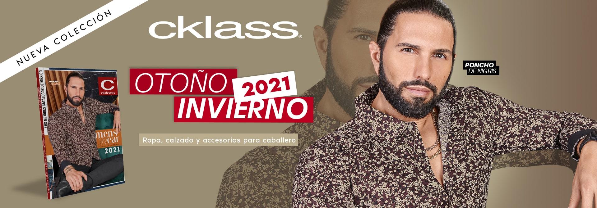 Cklass 2021 - 2022